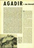 Magazin 196004 - Seite 4