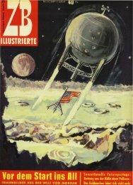 Magazin 195714