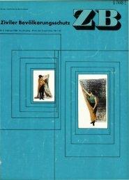 Magazin 196802