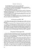 Die Evakuierung':- - Seite 2