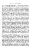 Die Evakuierung':- - Seite 3