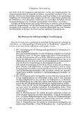Die Evakuierung':- - Seite 4