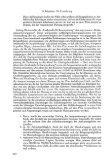 Die Evakuierung':- - Seite 6