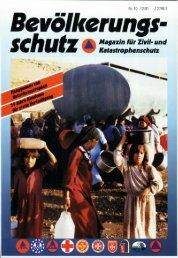 Magazin 199110