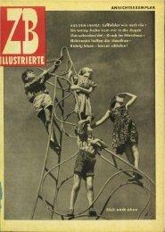 Magazin 195601