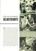 Magazin 196408 - Seite 2