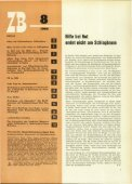 Magazin 196408 - Seite 3