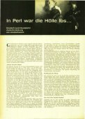 Magazin 196408 - Seite 4