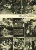 Magazin 196408 - Seite 5