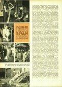 Magazin 196408 - Seite 6