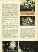 Magazin 196408 - Seite 7