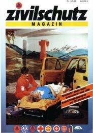 Magazin 198808