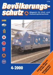 Magazin 200004 - Bund.de