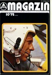Magazin 197210
