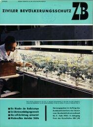Magazin 196302