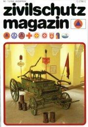 Magazin 198412