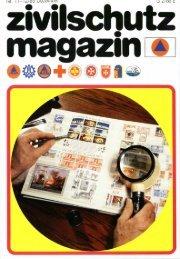 Magazin 198511