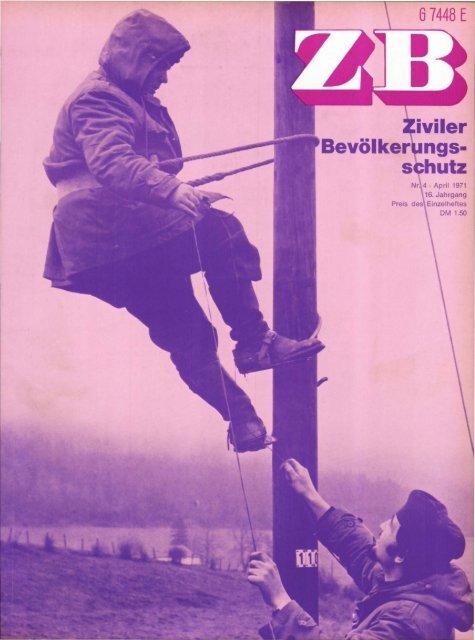 Magazin 197104