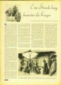 Magazin 195726 - Seite 2
