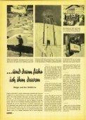 Magazin 195726 - Seite 4