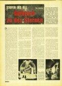 Magazin 195726 - Seite 6