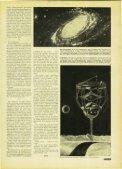 Magazin 195726 - Seite 7