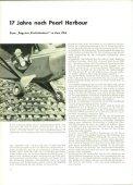 Magazin 195902 - Seite 2