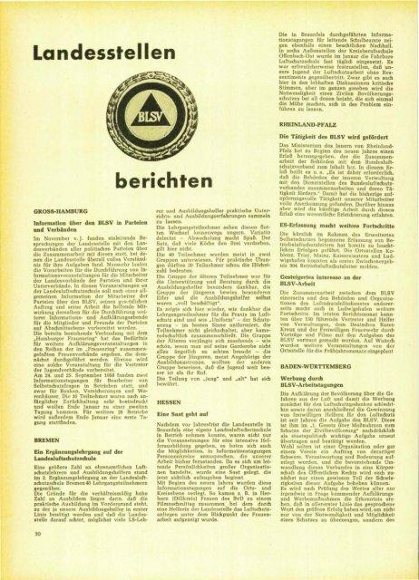 Magazin 195902