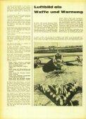 Magazin 195902 - Seite 4