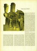 Magazin 195902 - Seite 6