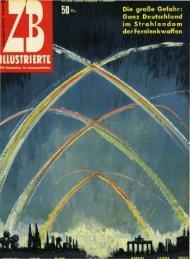 Magazin 195805