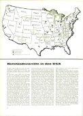 Magazin 195907 - Seite 2