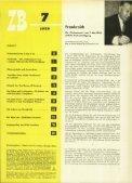 Magazin 195907 - Seite 3
