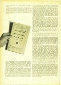 Magazin 195907 - Seite 4