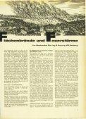 Magazin 195907 - Seite 5