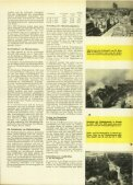 Magazin 195907 - Seite 7