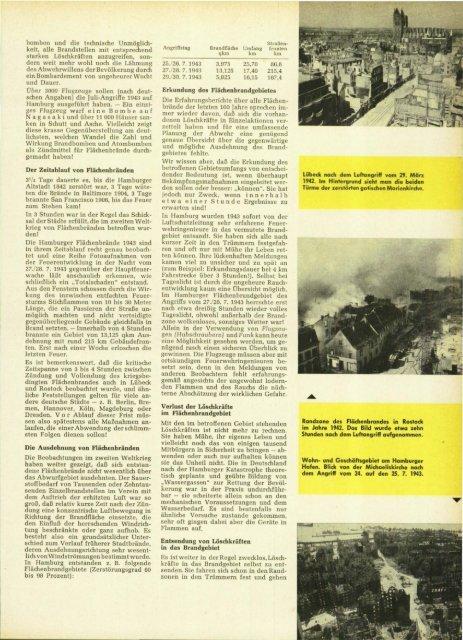 Magazin 195907