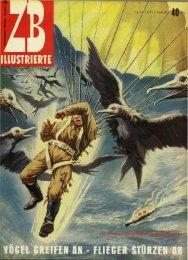 Magazin 195711