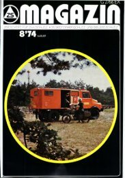 Magazin 197408