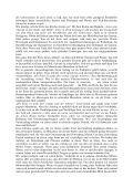 Predigt über Matthäus 9, 35 – 38; 10, 1. 5 - 7 (1. Sonntag nach ... - Page 2
