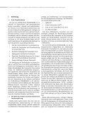 SCHULATLAS STEIERMARK - Regionales Fachdidaktikzentrum für ... - Page 2