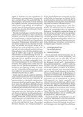 SCHULATLAS STEIERMARK - Regionales Fachdidaktikzentrum für ... - Page 3