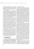SCHULATLAS STEIERMARK - Regionales Fachdidaktikzentrum für ... - Page 4