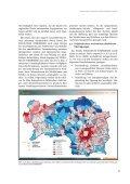 SCHULATLAS STEIERMARK - Regionales Fachdidaktikzentrum für ... - Page 7