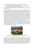 2. Tag Zagreb Njivice - Page 2