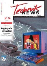 04 - ITwelzel.biz