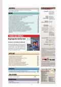04 - ITwelzel.biz - Page 2