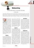 04 - ITwelzel.biz - Page 3