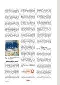 04 - ITwelzel.biz - Page 5
