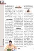 04 - ITwelzel.biz - Page 6